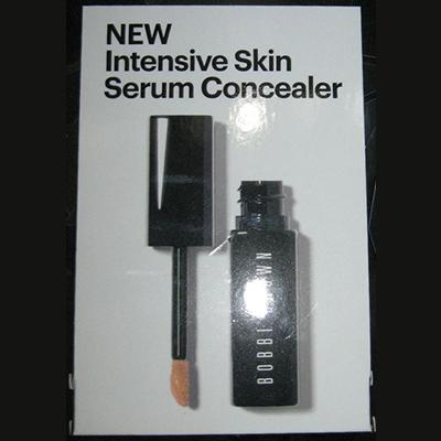 Picture of Bobbi Brown Intensive Skin Serum Concealer Deluxe Free Sample