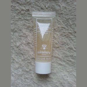 Picture of Sisley Phyto-Blanc Buff and Wash Face Gel Free Sample