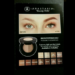 Anastasia Beverly Hills Brow Powder Duo Free Sample