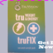 TruVision Health 7 Day Free Sample Pack