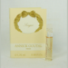 Free Sample Annick Goutal Songes EDT