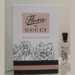 Gucci Flora Gorgeous Gardenia EDT Free Sample